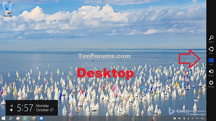 Click image for larger version.  Name:Desktop_Charms_Bar.jpg Views:188 Size:390.8 KB ID:8549