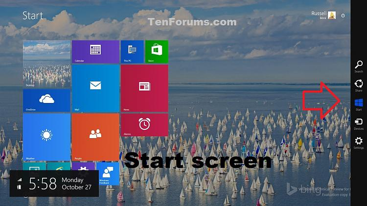 Click image for larger version.  Name:Start_screen_Charms_Bar.jpg Views:441 Size:313.3 KB ID:8550