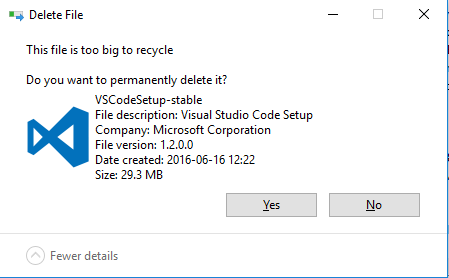 Move Users Folder Location in Windows 10-screenshot.png