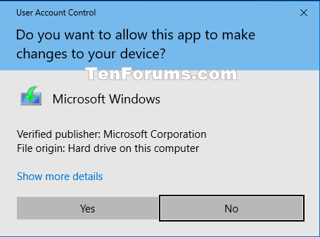 Name:  Refresh_Windows_Tool-1.png Views: 11604 Size:  16.2 KB