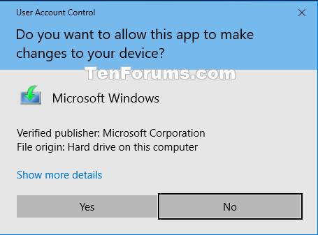 Name:  Refresh_Windows_Tool-1.png Views: 13829 Size:  16.2 KB