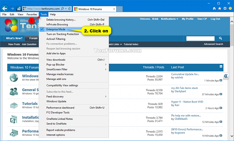 Click image for larger version.  Name:Turn_on_Enterprise_Mode_for_website.png Views:155 Size:98.4 KB ID:85740