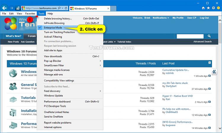 Click image for larger version.  Name:Turn_on_Enterprise_Mode_for_website.png Views:55 Size:98.4 KB ID:85740
