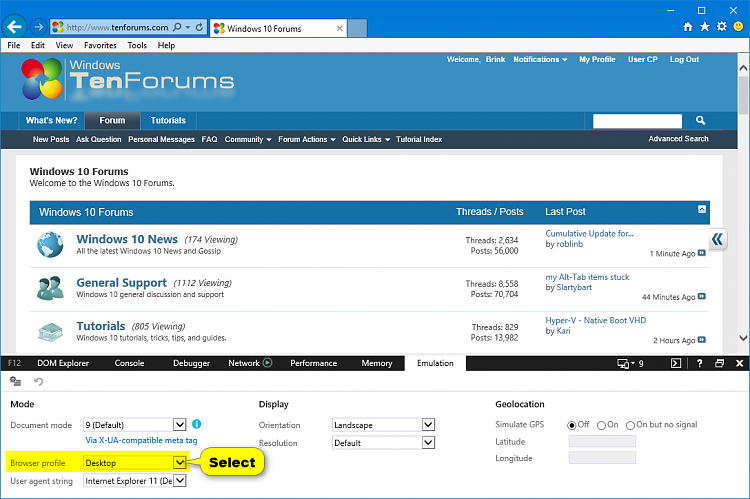 Click image for larger version.  Name:F12_Turn_off_Enterprise_Mode_for_website.png Views:37 Size:88.9 KB ID:85741
