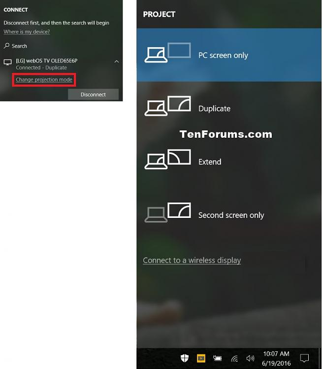 Connect to Wireless Display with Miracast in Windows 10-project.jpg