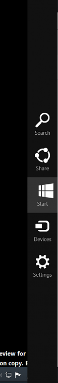 Create Charms Bar Shortcut in Windows 10-000036.png