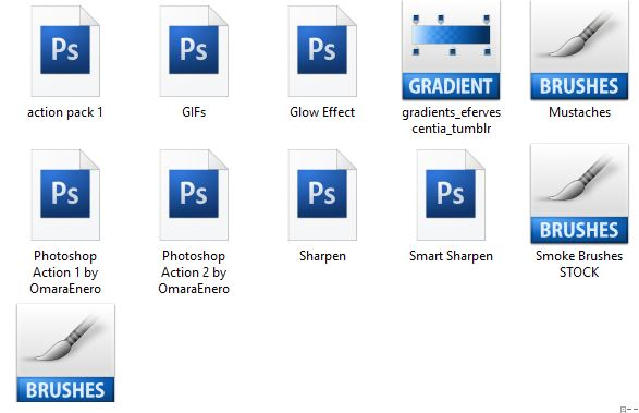 Name:  icon cache.JPG Views: 368 Size:  36.3 KB
