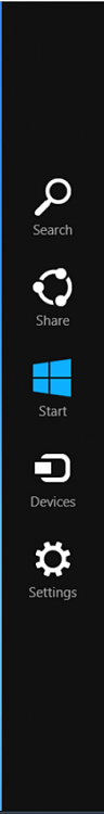 Create Charms Bar Shortcut in Windows 10-000038.png