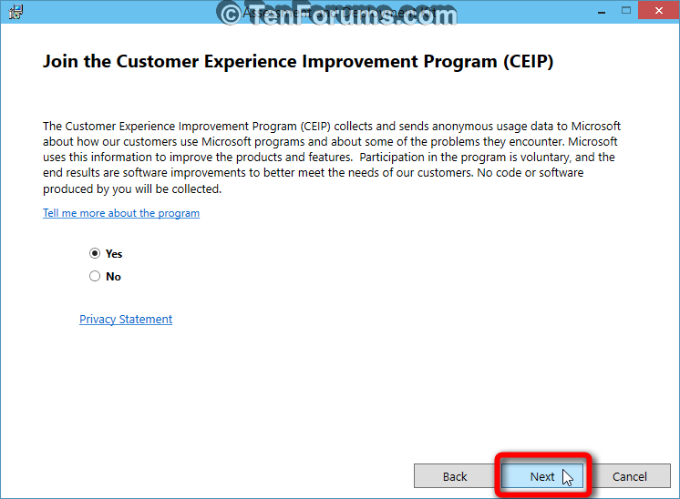 Customize Windows 10 Image in Audit Mode with Sysprep-2014-11-20_20h08_32.png