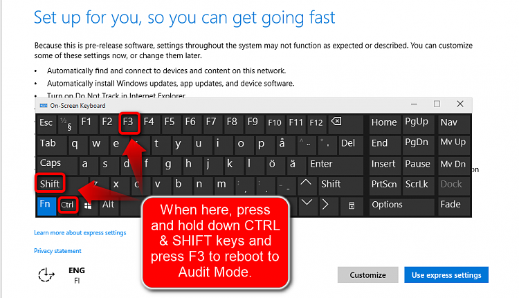 Customize Windows 10 Image in Audit Mode with Sysprep-2016_06_21_19_44_381.png