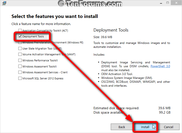 Customize Windows 10 Image in Audit Mode with Sysprep-2014-11-20_20h09_22.png