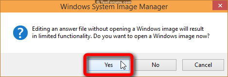 Customize Windows 10 Image in Audit Mode with Sysprep-2014-11-20_21h44_52.png