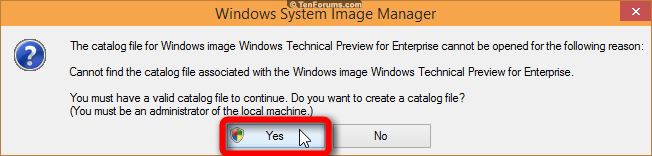 Customize Windows 10 Image in Audit Mode with Sysprep-2014-11-20_21h46_08.png