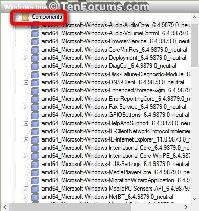 Customize Windows 10 Image in Audit Mode with Sysprep-2014-11-20_21h58_02.png