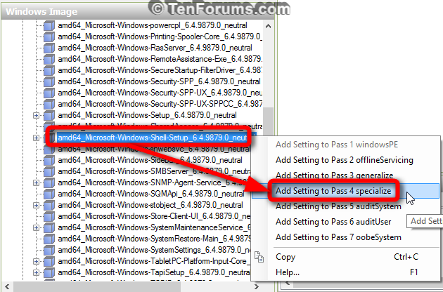 Customize Windows 10 Image in Audit Mode with Sysprep-2014-11-20_21h59_49.png