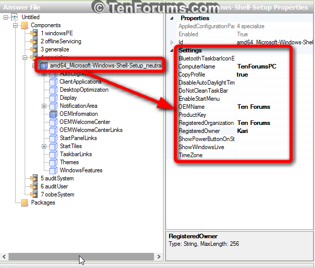 Customize Windows 10 Image in Audit Mode with Sysprep-2014-11-20_22h04_20.png