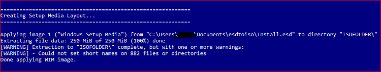 ESD to ISO - Create Bootable ISO from Windows 10 ESD File-esd1capture.png
