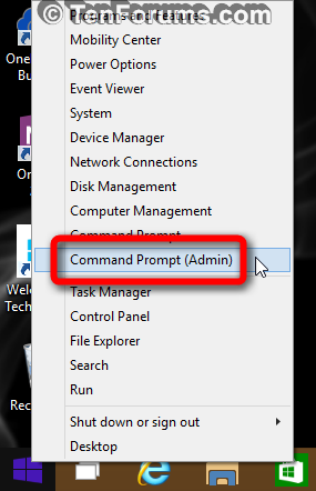 Customize Windows 10 Image in Audit Mode with Sysprep-2014-11-20_22h34_21.png