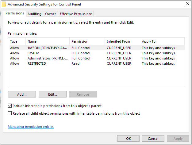 Set Wireless Network as Metered or Non-Metered in Windows 10-3.png