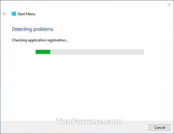 Start Menu Troubleshooter in Windows 10-w10_start_menu_troubleshooter-2.png