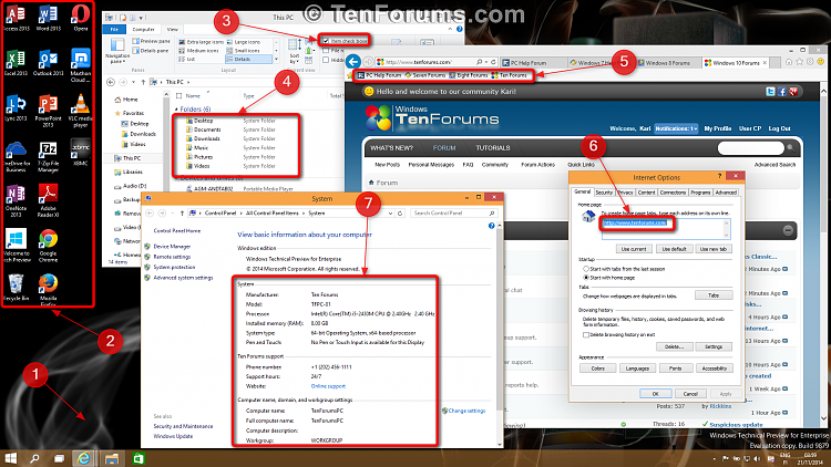 Customize Windows 10 Image in Audit Mode with Sysprep-2014-11-21_03h59_07.png