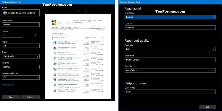 Click image for larger version.  Name:Modern_print_dialog.jpg Views:66 Size:198.9 KB ID:86661