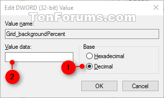 Name:  ALT+TAB_transparenct_regedit-2.png Views: 979 Size:  11.9 KB