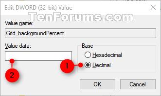 Adjust ALT+TAB Grid Background Transparency Percent in Windows 10-alt-tab_transparenct_regedit-2.png