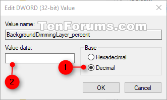 Name:  ALT+TAB_desktop_background_dimming_regedit-2.png Views: 289 Size:  12.5 KB