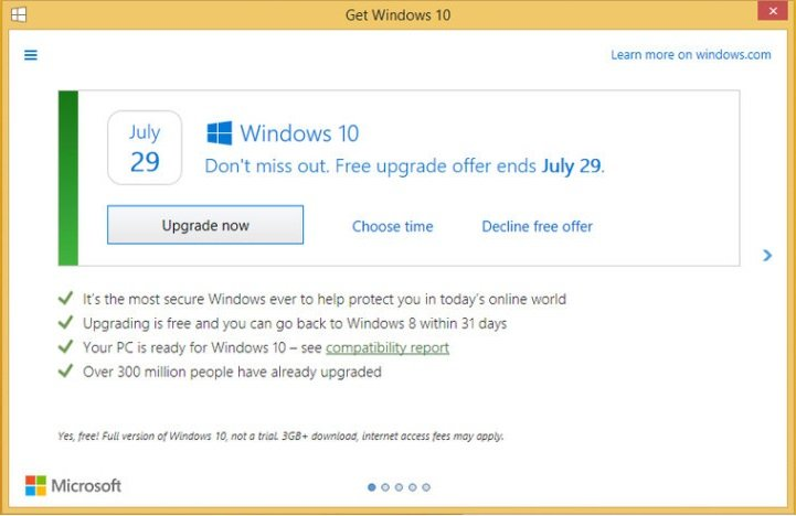 Click image for larger version.  Name:Windows_10_upgrade_offer.jpg Views:158 Size:68.0 KB ID:87219