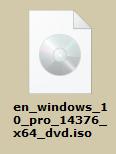 Name:  000040.png Views: 264 Size:  5.2 KB