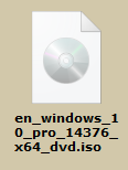 ESD to ISO - Create Bootable ISO from Windows 10 ESD File-000040.png