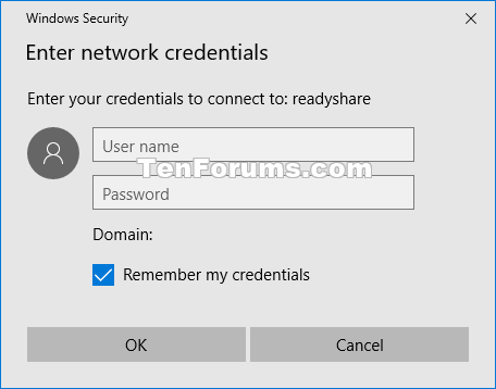 Map Network Drive in Windows 10-map_network_drive_in_this_pc-5.png