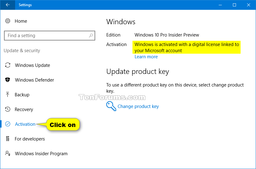 how to check win 10 system image integrity