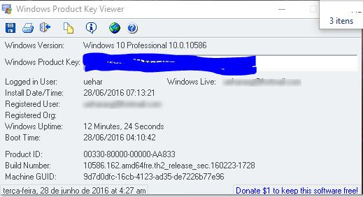 Name:  Windows version.PNG Views: 548 Size:  21.7 KB