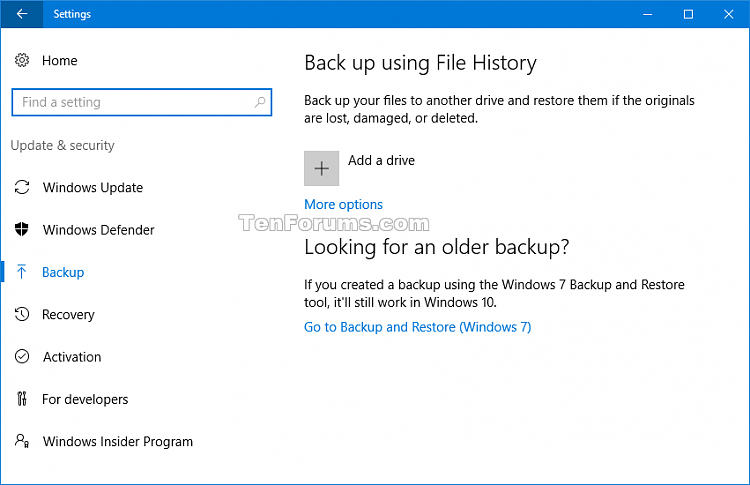 Reset File History to Default in Windows 10-file_history_settings.png