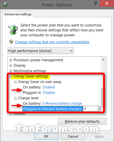 Energy Saver Mode - Enable or Disable in Windows 10-energy_saving_power_options.png