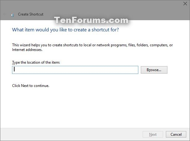 Name:  New_shortcut-1.jpg Views: 2627 Size:  36.5 KB