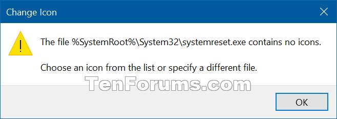 Name:  New_shortcut-4.png Views: 3391 Size:  10.5 KB