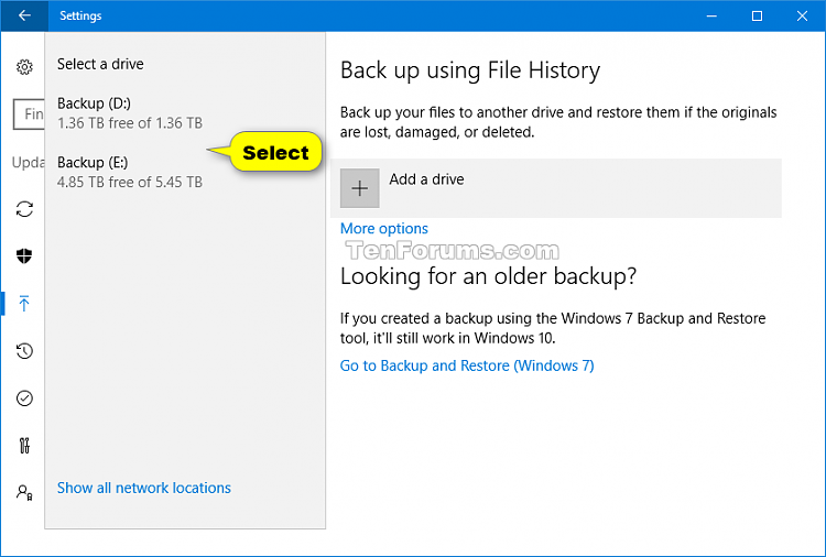 Select Drive for File History in Windows 10-settings_file_history_add_drive-2.png