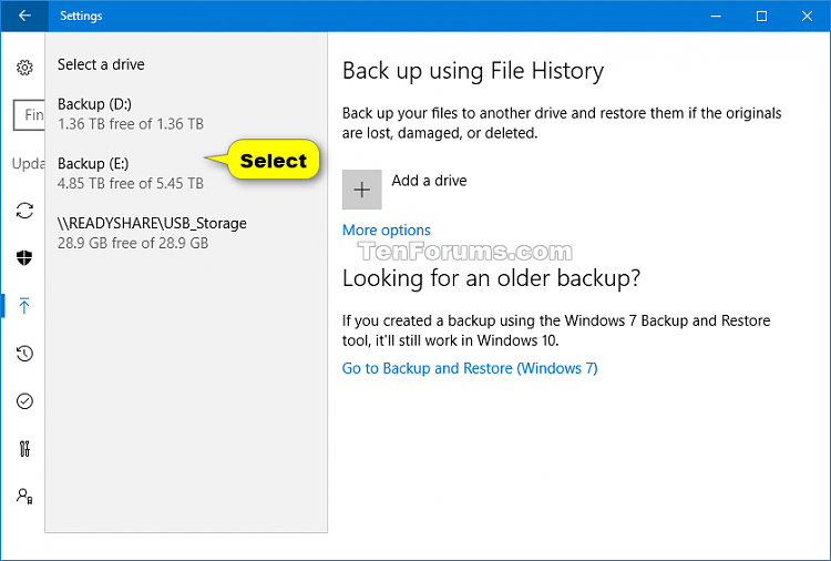 Select Drive for File History in Windows 10-settings_file_history_add_drive-3.png