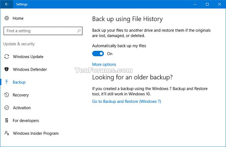 Select Drive for File History in Windows 10-settings_file_history_add_drive-4.png