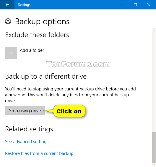 Select Drive for File History in Windows 10-settings_file_history_change_drive-2.png