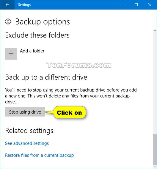 Name:  Settings_File_History_change_drive-2.png Views: 2107 Size:  26.3 KB