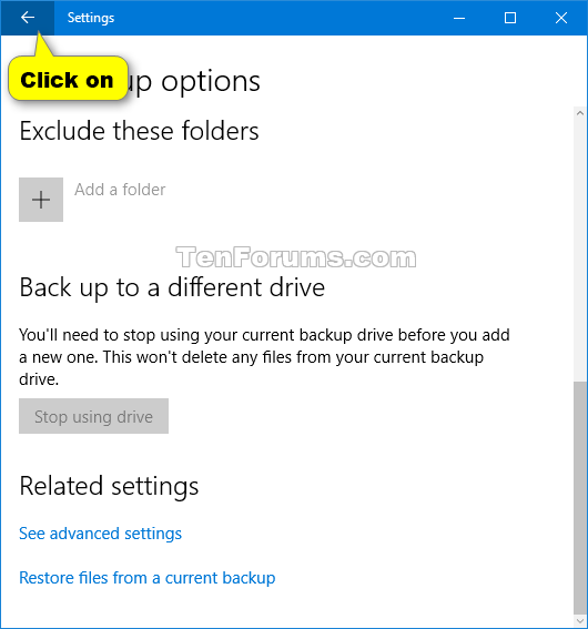 Select Drive for File History in Windows 10-settings_file_history_change_drive-3.png