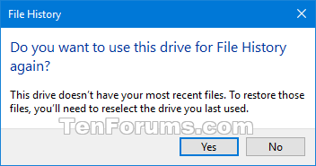 Select Drive for File History in Windows 10-select_drive_file_history-b.png