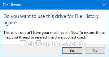 Name:  Select_drive_File_History-b.png Views: 7009 Size:  7.2 KB