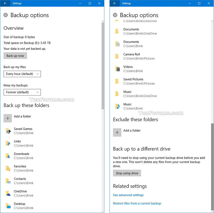 Turn On or Off File History in Windows 10-settings_turn_on_file_history-2.png