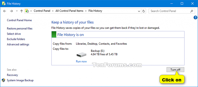 Turn On or Off File History in Windows 10-turn_off_file_history.png