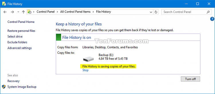 Turn On or Off File History in Windows 10-turn_on_file_history-2.png